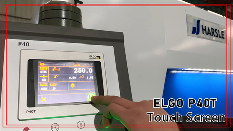 ELGO-P40T-Touch-Screen.jpg
