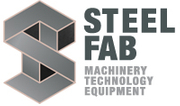 """STEELFAB 2020 "" Expo Center Sharjah - UAE"